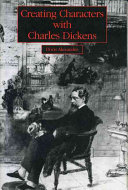Creating Characters with Charles Dickens PDF