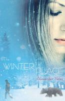 The Winter Place PDF
