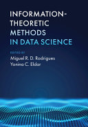 Information-Theoretic Methods in Data Science