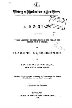 Sermons and Discourses PDF