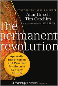 The Permanent Revolution PDF