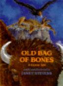 Old Bag Of Bones Book PDF