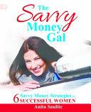 Savvy Money Gal PDF