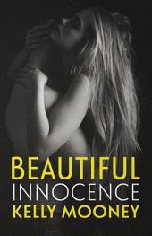 Beautiful Innocence: Southern Comfort Series (Book 2)