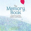 The Memory Book PDF
