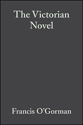 The Victorian Novel PDF