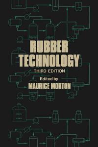 Rubber Technology