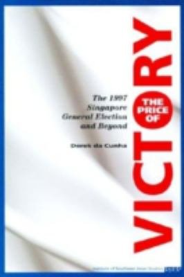 The Price of Victory PDF