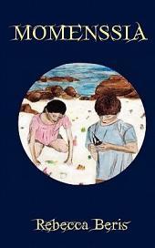 Momenssia