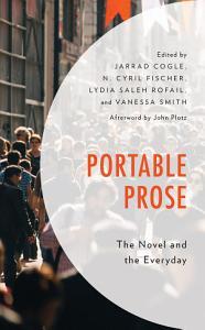 Portable Prose PDF