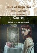 Tales of Inspector Jack Carter PDF