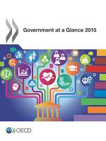 Government at a Glance 2015 PDF