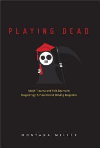 Playing Dead PDF