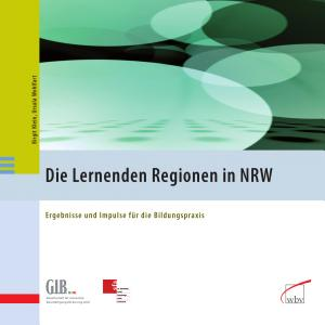 Die Lernenden Regionen in NRW PDF