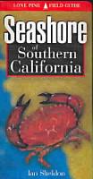 Seashore of Southern California PDF