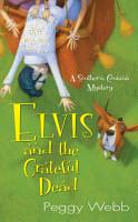 Elvis and the Grateful Dead PDF