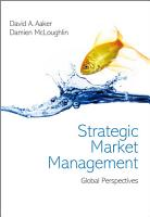 Strategic Market Management PDF