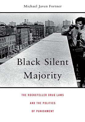 Black Silent Majority