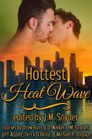 Hottest Heat Wave PDF