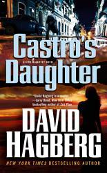 Castro S Daughter Book PDF