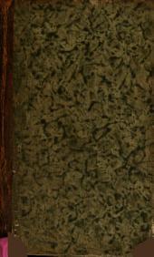 Vie du chevalier de Faublas par le citoyen J. B. Louvet