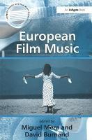 European Film Music PDF