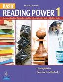 Basic Reading Power 1 PDF