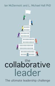 The Collaborative Leader PDF