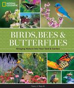 Birds, Bees and Butterfiles