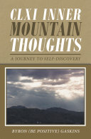 Clxi Inner Mountain Thoughts