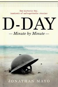 D Day Book
