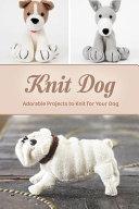Knit Dog PDF