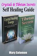 Self Healing Guide PDF