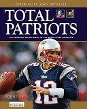 Total Patriots PDF