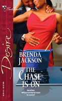 The Chase Is On PDF