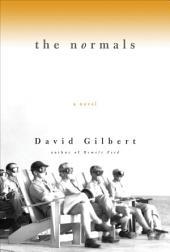 The Normals: A Novel