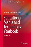 Educational Media and Technology Yearbook PDF