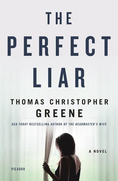 Download The Perfect Liar Book