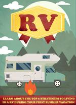 RV Learn About The Top 6 Strategies to Living In A RV During Your first Summer Vacation