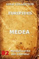 Medea PDF