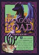 The Dragon Road PDF