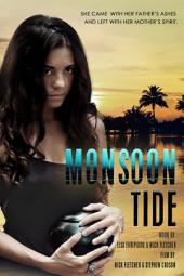 Monsoon Tide: The First Cinematic Book
