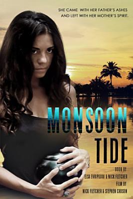 Monsoon Tide PDF