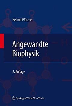 Angewandte Biophysik PDF