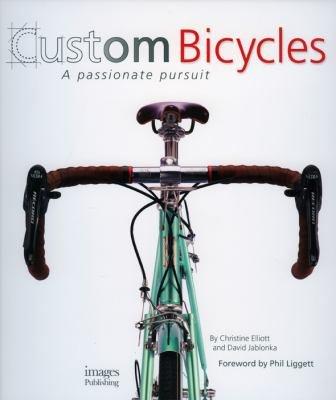 Custom Bicycles PDF
