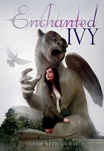 Download Enchanted Ivy Book
