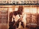 Shadow Boxers PDF