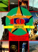 America's Top 10 Curiosities