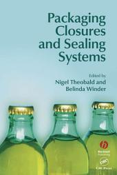 Packaging Closures and Sealing Systems