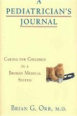 A Pediatrician's Journal